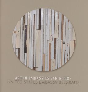 art in embassies1
