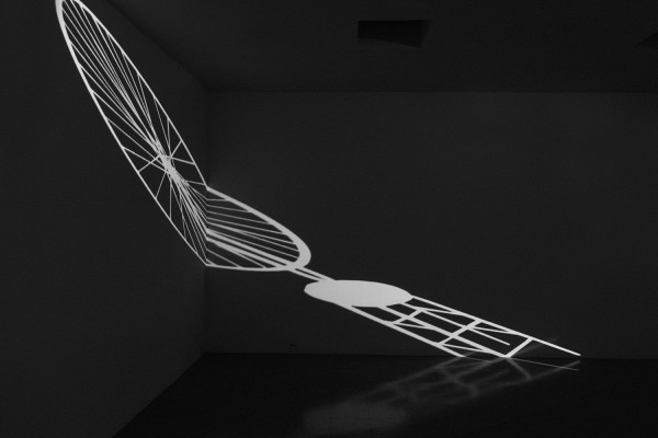 Duchamp.1